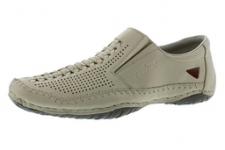 Vyriški vasariniai batai