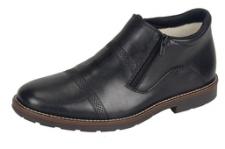 Vyriski batai