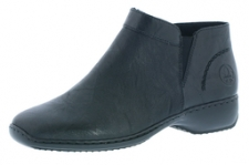 Moteriski batai